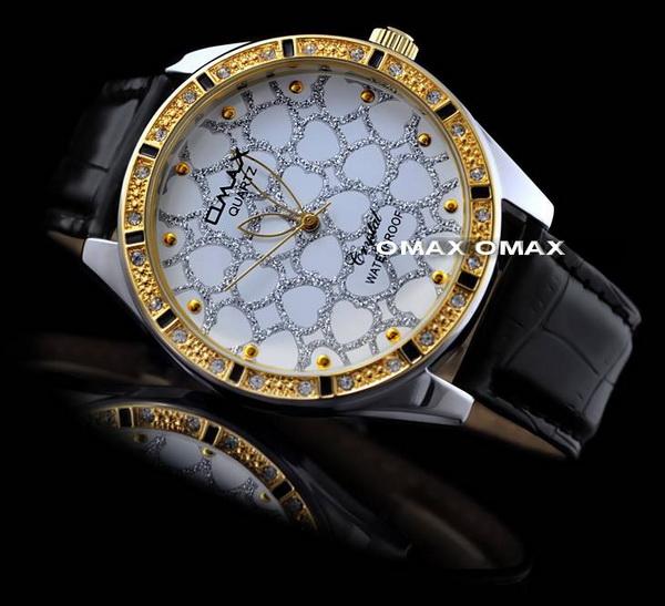 Куплю часы омакс наручные часы forsining цена